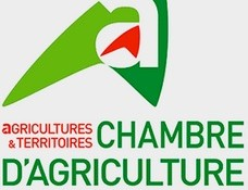 Index of wp content uploads 2014 04 for Chambre agriculture 13